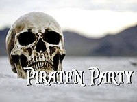 Piratenparty_M.jpg
