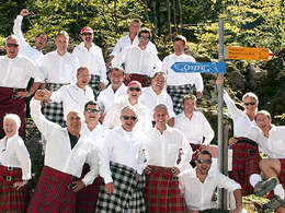 Highland-Games_L.jpg